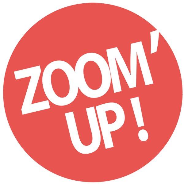 Zoom'Up Cours de photo