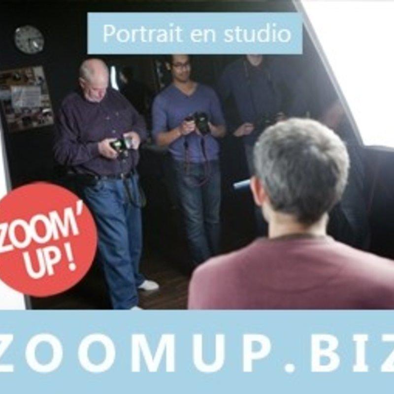 Cours de photo avec Zoom'Up photo 15 / 16