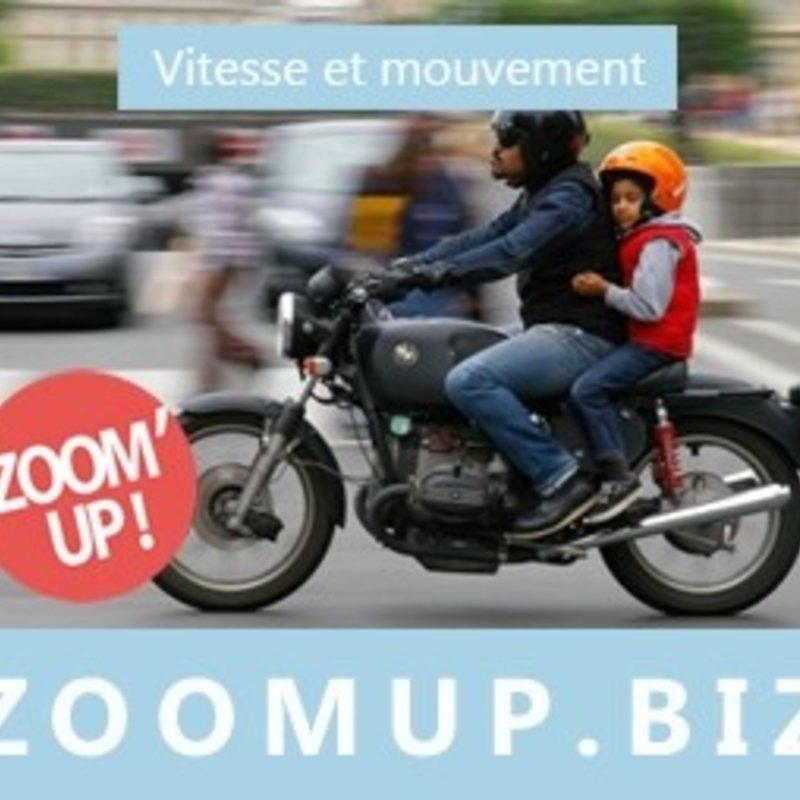 Cours de photo avec Zoom'Up photo 16 / 16