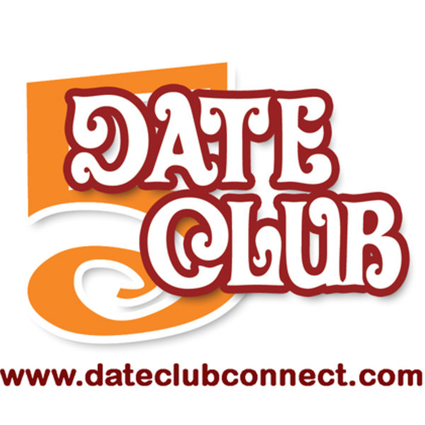 DateClub