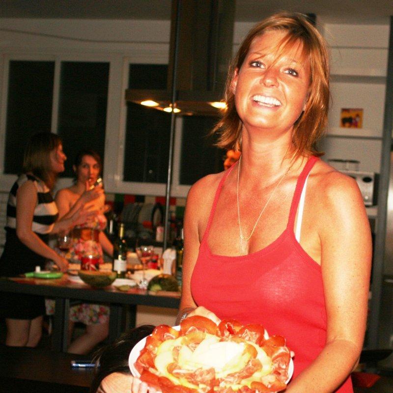 ¡Haz tu propia pasta fresca! photo 32 / 40