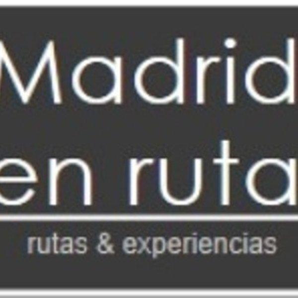 Madrid en Ruta