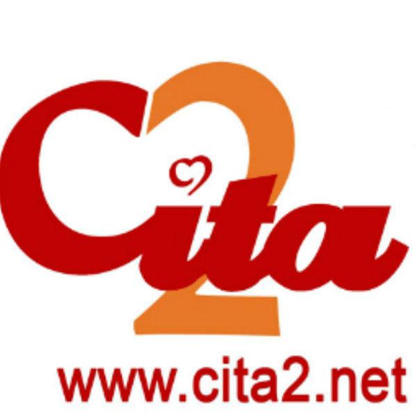 Cita2 Speed Dating Madrid