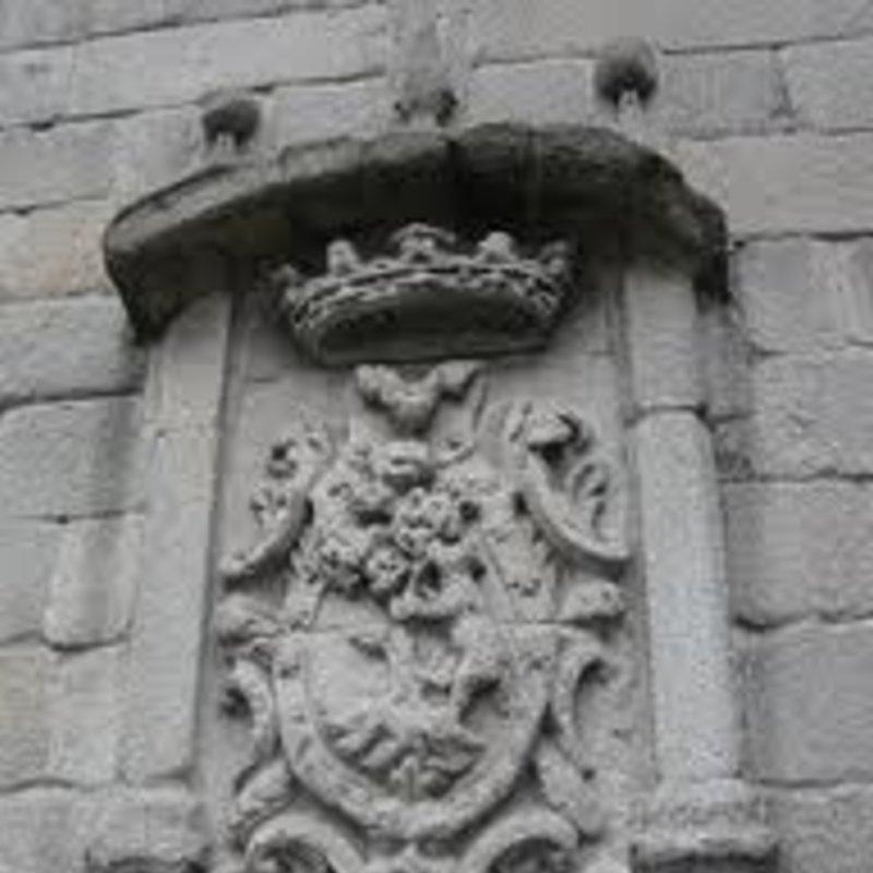Los orígenes mitológicos de Madrid photo 6 / 7