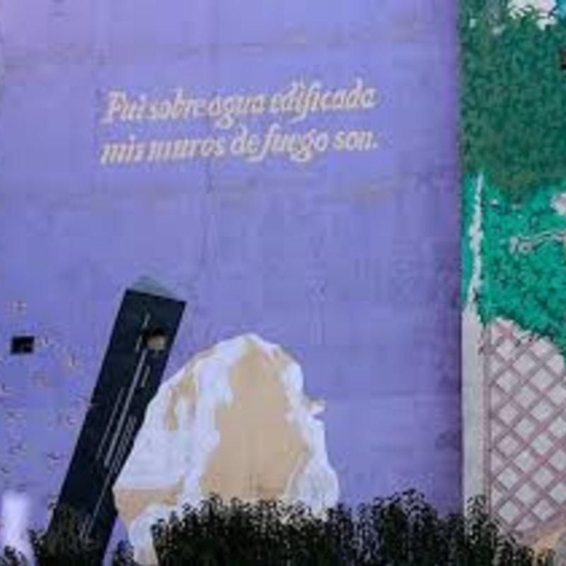 Los orígenes mitológicos de Madrid photo 7 / 7