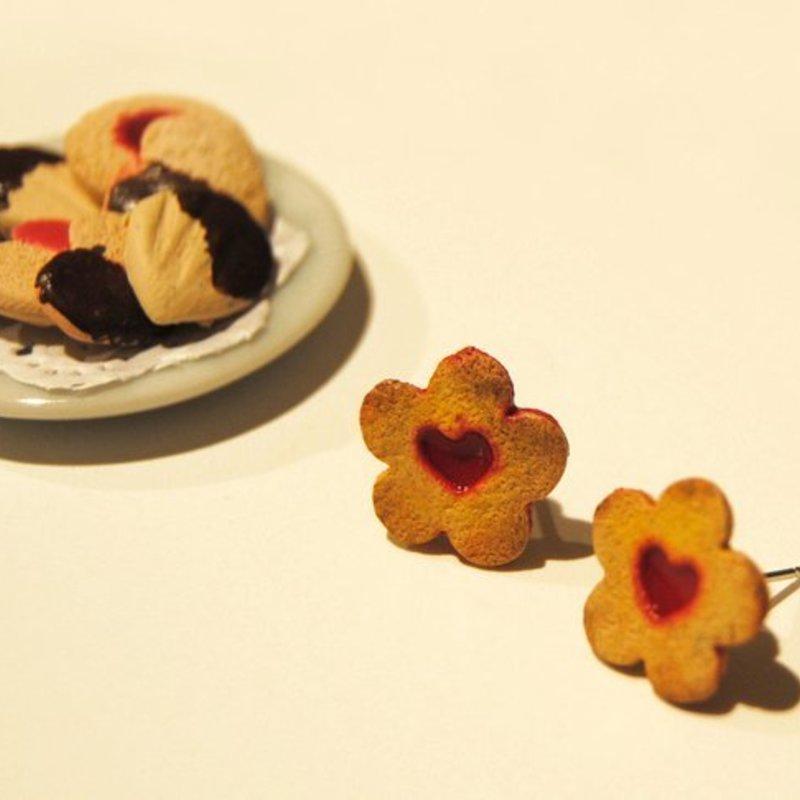 Taller de bisutería con miniaturas dulces photo 5 / 5